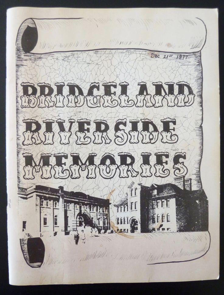Calgary Bridgeland Riverside Memories Langevin & St Angela's School History Pics