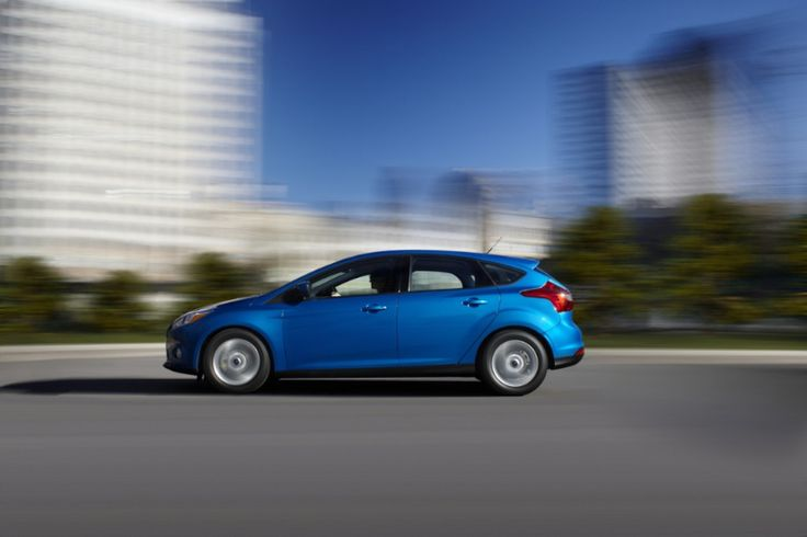 The Ford Focus competes with cars like the Chevy Cruze Toyota Corolla Honda Civic Hyundai Elantra and Nissan Sentra //.ford.ca/cars/focu2026 & The Ford Focus competes with cars like the Chevy Cruze Toyota ... markmcfarlin.com