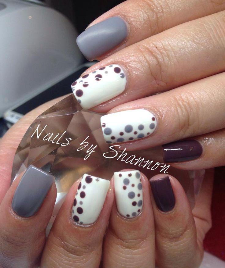 Gelish, Nail Art, Tutorials, Gel Polish, Acrylic, Hard Gel, Nail Art Tutorials, Nails