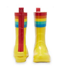 Girls Wellies & Wellington Boots | Mothercare UK