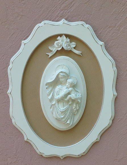 Madonna provence