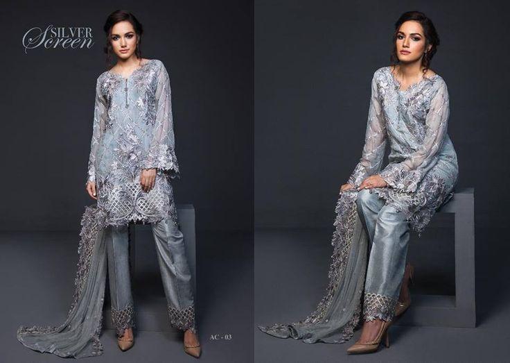 http://pkvogue.com/wp-content/uploads/2016/09/Anaya-By-Kiran-Chaudhry-Chiffon-Collection-5.jpg