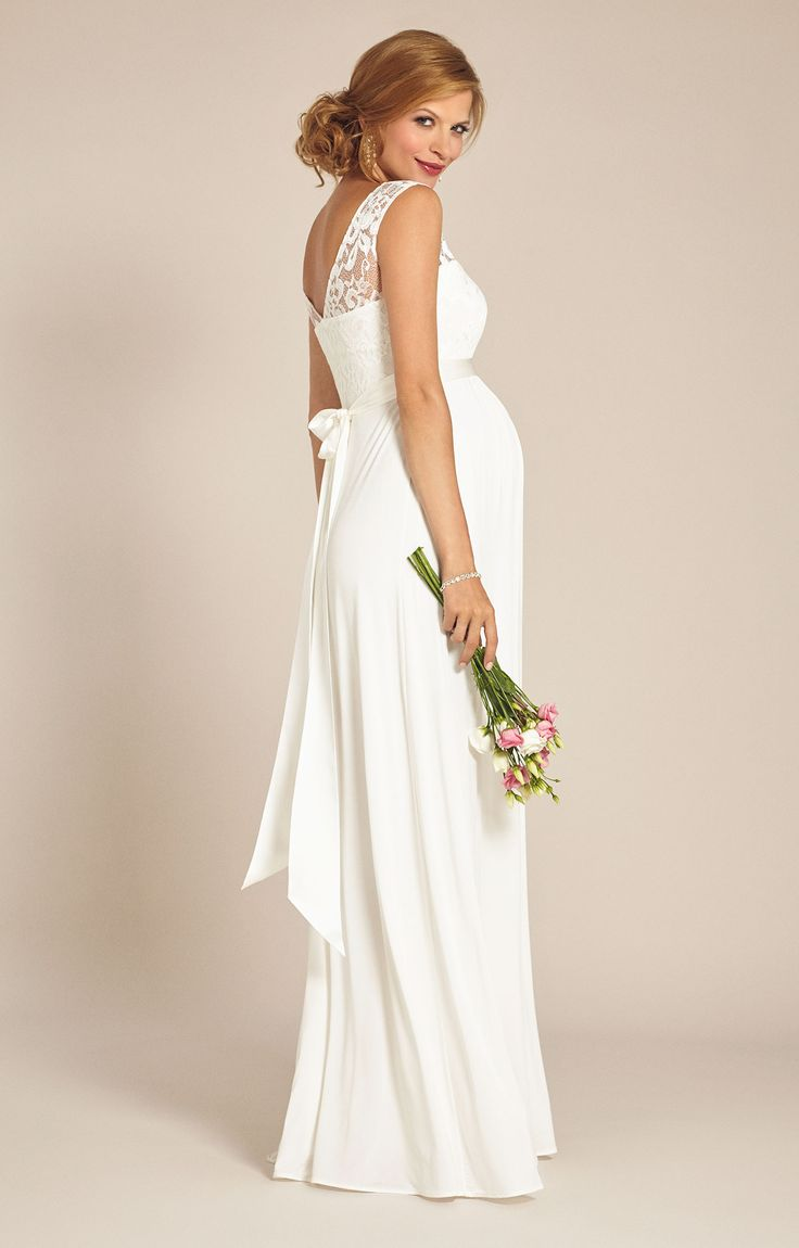 11 best WeddingEve - WE LOVE NONI - Stationary 3 images on Pinterest ...