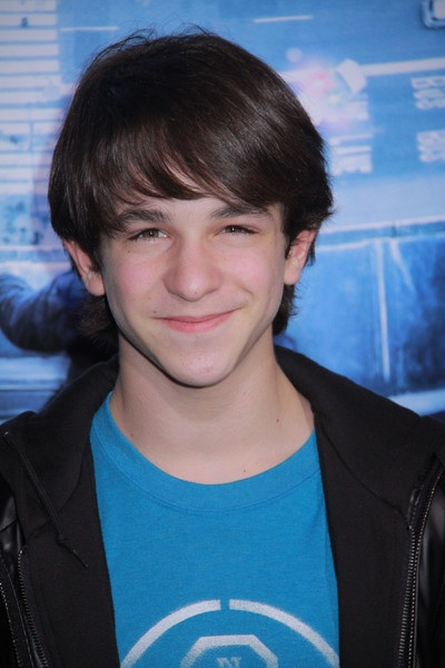 Zachary Gordon Puberty 17 Best images ...