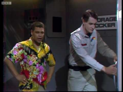 red dwarf death - photo #6