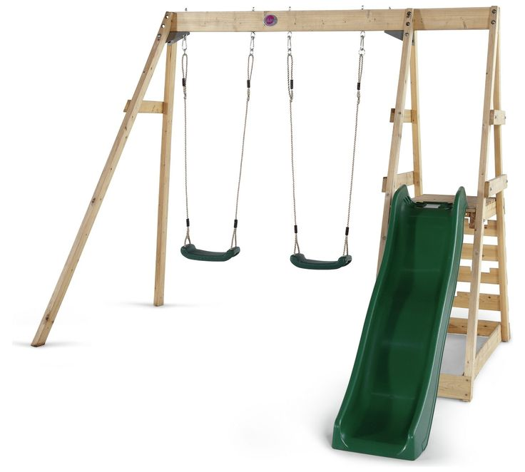 Buy Plum Tamarin Wooden Climbing Frame at Argos.co.uk, visit Argos.co.uk to shop online for Limited stock Toys and Games, Limited stock clearance