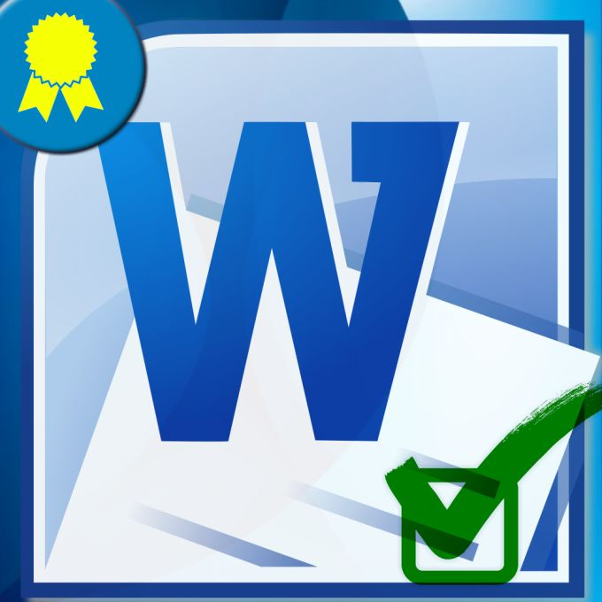 organize your info with any design you need in Word Office by javiaxe