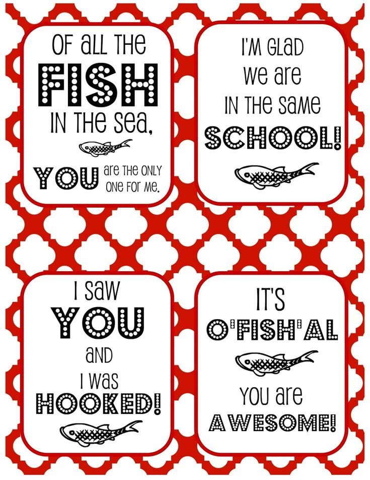 {FREE PRINTABLE}   valentines day cards for kids     i made these last year for aubrey's class    and i'm just now getting around to postin...