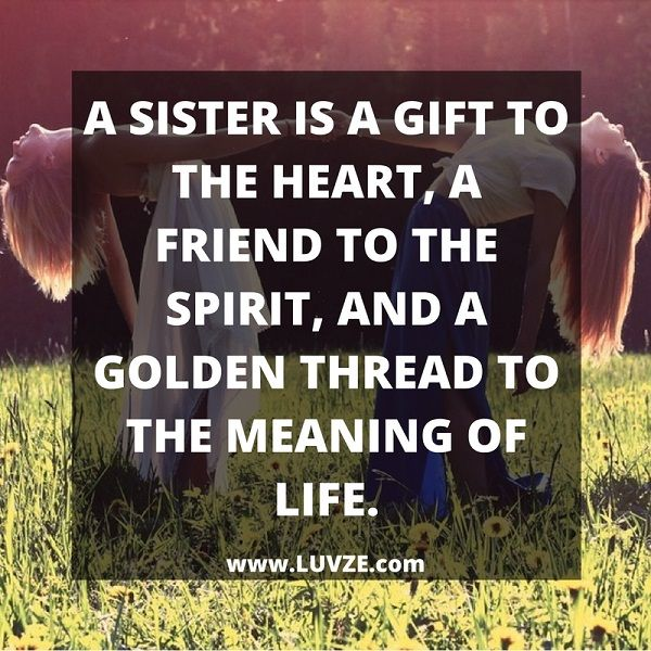 Brother And Sister Relationship Quotes In Gujarati: Best 25+ Cute Sister Quotes Ideas On Pinterest