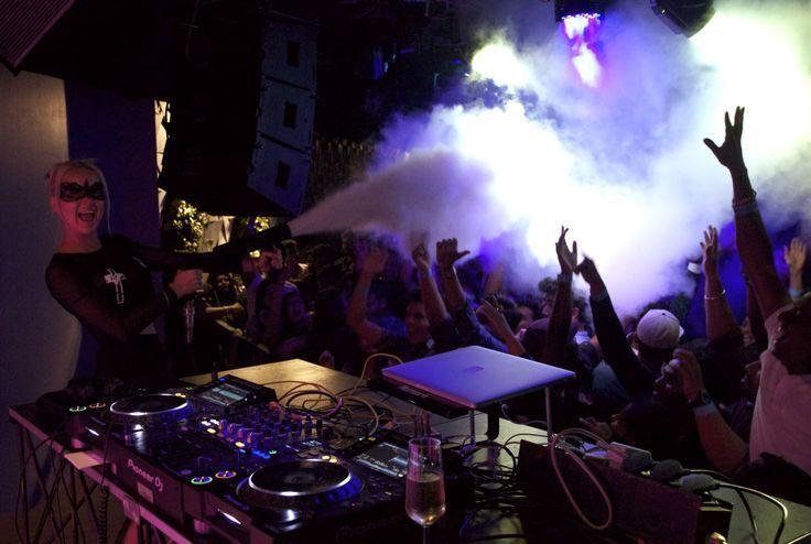 #LEENATA #topdjane #djanetop #top3dj by #djanemag #top100djanes #EDM_2018 #fresh_music #djane #dj #djing #djs #deejay #djproducer #djlife #djlifestyle #girldj #music #femaledj #djanemagasia #pioneerdj #edmlife #electronicmusic #edmlifestyle #djanemagchina  #clubbing #soundcloudpromo #soundcloudmusic #soundcloud #edmmusic