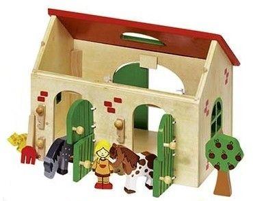 Gospodarstwom, farma, stajnia dla koni | http://www.kolory-marzen.pl/gospodarstwa-farmy-stadniny,005001014.html