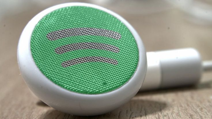Spotify is essential for music lovers, but it's got a lot more to offer than good tunes. You can stream audiobooks, radio dramas, language lessons, famous speeches, and more for free.
