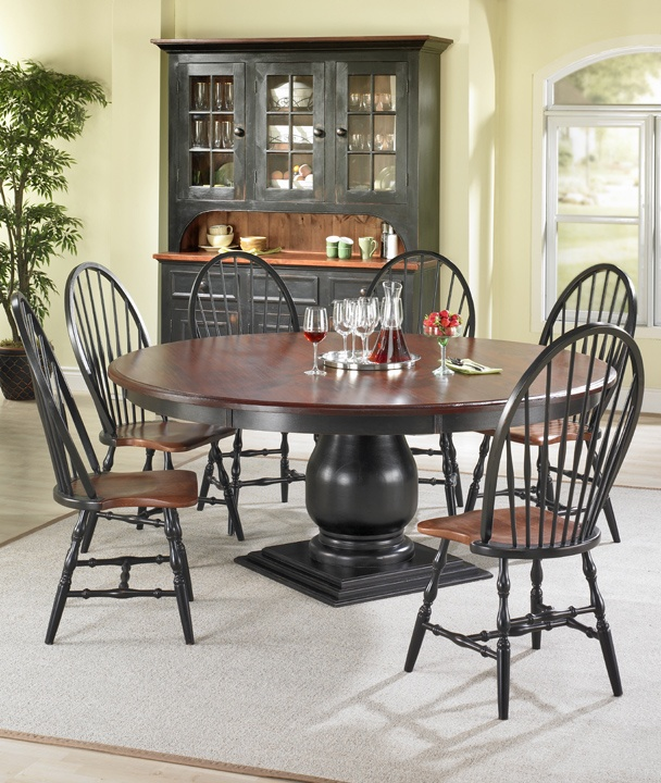 34 Best Dining Room Images On Pinterest Kitchen Tables Dining Room Tables
