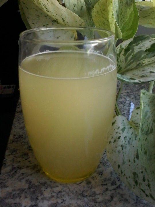 Russischer Kwas, ein tolles Rezept aus der Kategorie Weißrussland. Bewertungen: 2. Durchschnitt: Ø 2,8.