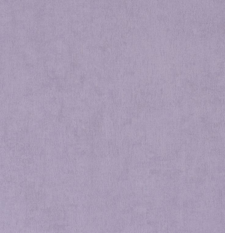 Purple wallpaper / paars behang 50 Shades of Colour 48460 - BN Wallcoverings