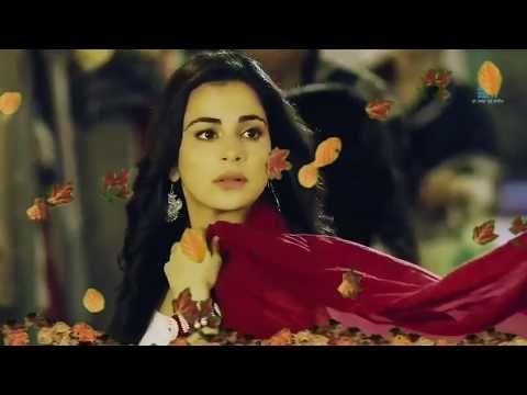 Kundali bhagya||hue bechen pahlibar||whatsapp statis video - YouTube