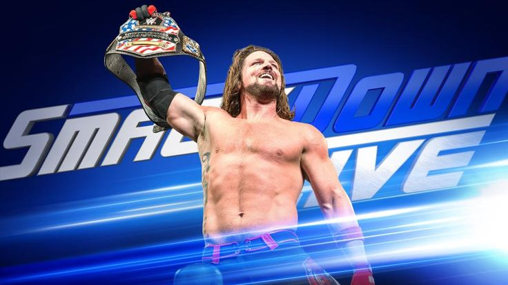 Watch WWE SmackDown Live 7/11/2017 - 11th July 2017 - (11/7/2017) Full Show Online Free Live Stream on Dailymotion Youtube Videos Replay HD 720p Watch Online (Livestream Links) *720p* HD/DivX Quality