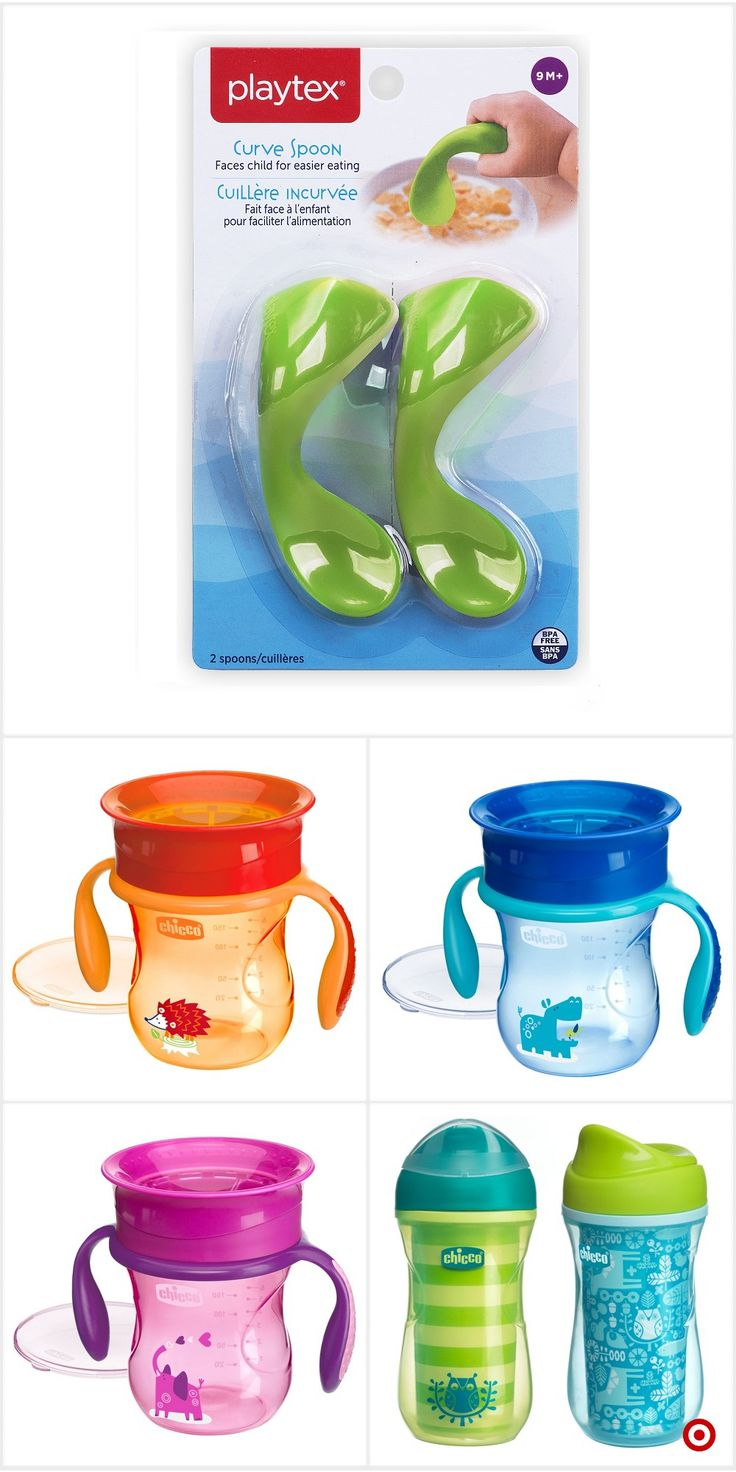 Shop Target for feeding set you will love at great low prices. Free shipping on orders of $35+ or free same-day pick-up in store.