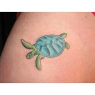 might do a foot tattoo like this with mom, tiff, & jen (in memory of my grandma)