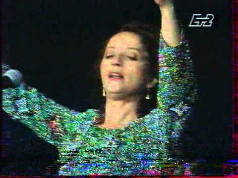 Glykeria-ΣΜΥΡΝΕ'Ι'ΚΑ/ΔΗΜΟΤΙΚΑ/ΜΑΚΕΔΟΝΙΤΙΚΑ live-christos1977gr