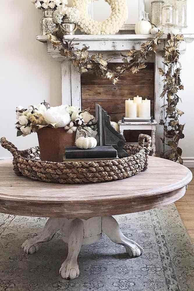 24 Trendy Ways To Arrange Coffee Table Decor Decorating Coffee