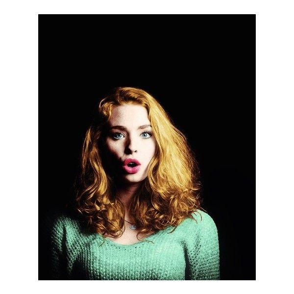 Freya Mavor ❤ liked on Polyvore featuring freya mavor, freya, mavor and women