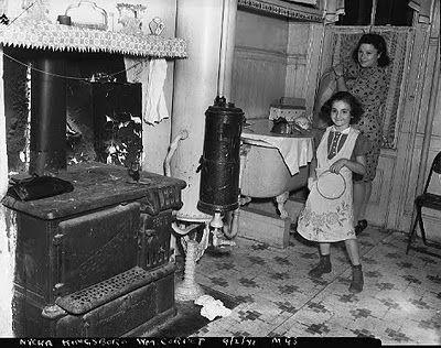 Chimney Cleaning Brooklyn Ny