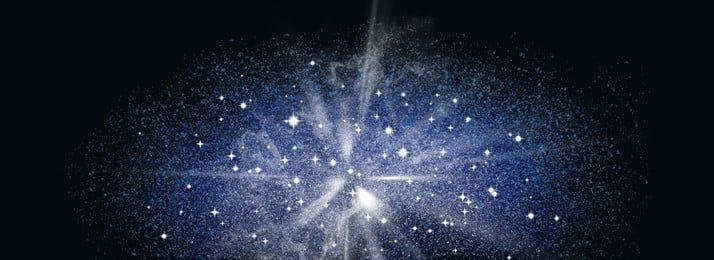 نجمة خلفية 15000 الموارد الرسم للتحميل مجانا Star Background Blue Sky Background Background