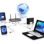 Bilgisayar Tamiri 0312 205 1111: Bilgisayar Teknik Servisi 0312 205 1111