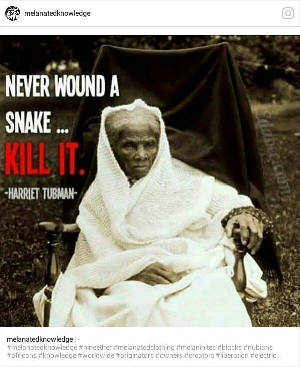 Famous Quotes By Harriet Tubman