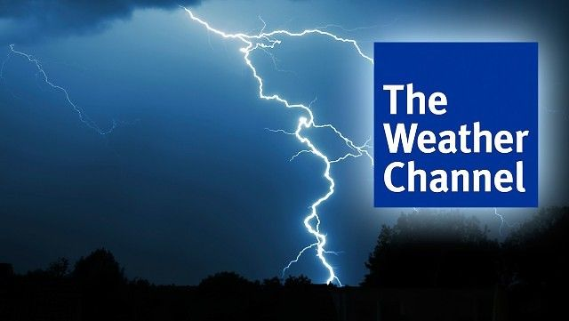 The Weather Channel The Weather Channel Fox News Live Stream Online Streaming
