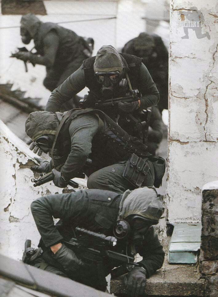 """22 SAS. Iranian Embassy Siege 1980, OP Nimrod. Maggie Thatcher """"Make sure none of them (terrorists) get out alive, make an example of them."""" #SpecialForces"""