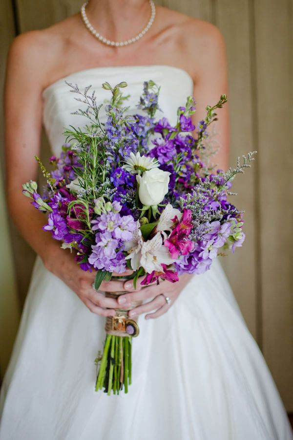 backyard virginia wedding by katelyn james photography
