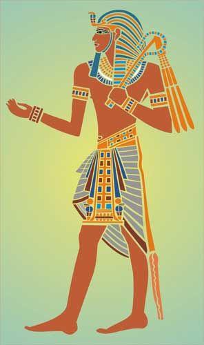 корольа фараоны древнего египта картинки в полный рост возрасту, сейчас первый