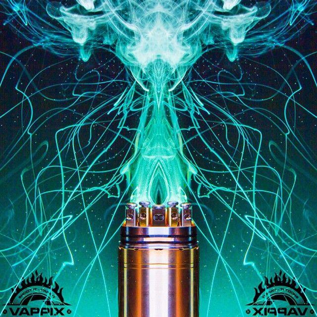 рекламный постер электронных сигарет картинки тату-салоны предоставляют возможность