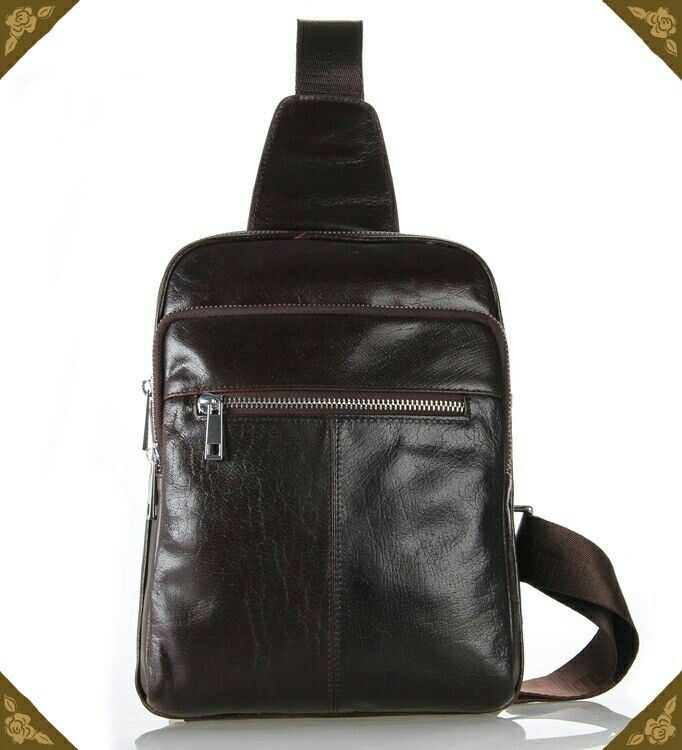 Leather shoulder pack   On May 15th we will be giving away a free leather bag .... Go to http://bit.ly/1BFyiYu and enter your email so we can contact you if you win. One lucky winner will be selected at random every month  #fasion #leather #bag #handbag #win #free #giveaways #backpack #wallet  #twistedleatherbags #love #canvas  #leatherbag #travel #purses #wallet  #leathermessengerbag #happyiness #money #passion #sucess #travel  #followforfollow #like4like  #cool #hot