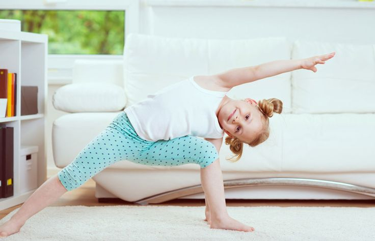 Zumba Kids, Little Children, Kids Girls, At Home Workouts, Toddler Bed, Stock Photos, Morning Exercises, Cute, Adobe