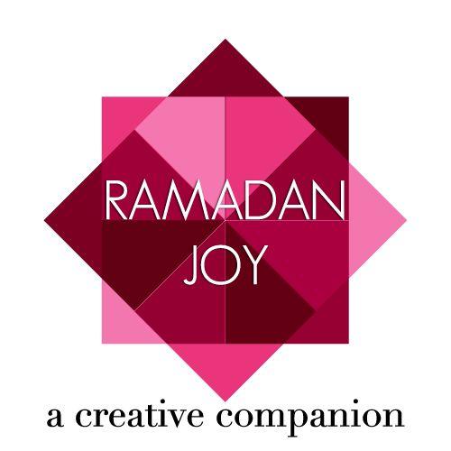 Ramadan Joy