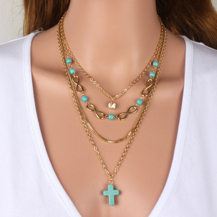 Miraculous 17 Best Ideas About Long Chain Necklace On Pinterest Forever 21 Hairstyles For Men Maxibearus