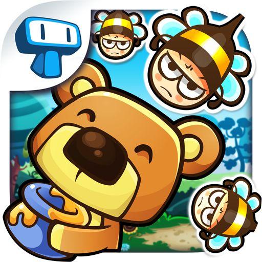 Honey Battle – Bears vs Bees v2.3.5 (Mod Apk Money) apkmodmirror.info ►► http://www.apkmodmirror.info/honey-battle-bears-vs-bees-v2-3-5-mod-apk-money/ #Android #APK android, apk, Honey Battle Bears vs Bees, Honey Battle Bears vs Bees apk, Honey Battle Bears vs Bees apk mod, Honey Battle Bears vs Bees mod apk, mod, modded, Strategy, unlimited #ApkMod