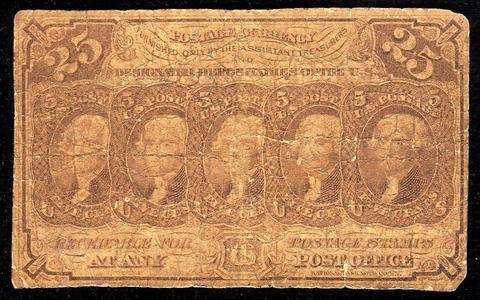 Image result for postal currency