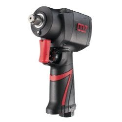 1 2 Drive Mini Impact Wrench KNGNC-4232Q