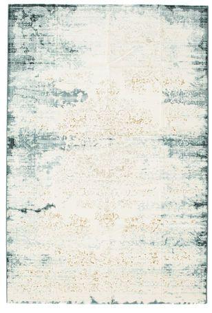 RugVista erbjuder ett brett utbud av maskinknutna mattor till lägst pris. 30 dagars öppet köp och snabb hemleverans på alla mattor! Tryggt och säkert!