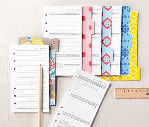 die besten 25 terminplaner einlagen ideen auf pinterest druckbare planer pdf ffnen und. Black Bedroom Furniture Sets. Home Design Ideas
