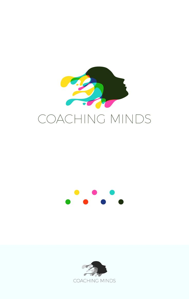 https://99designs.com/logo-design/contests/mind-coaching-company-needs-modern-colorful-abstract-logo-703235/entries/69