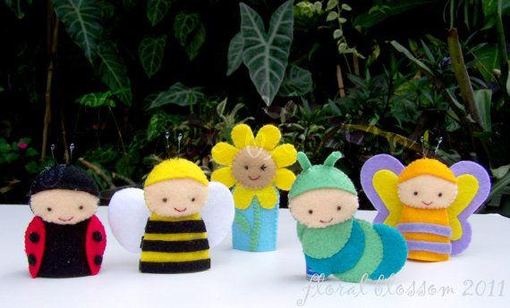 Modello digitale: Giardino amici sentiti di FloralBlossom su Etsy