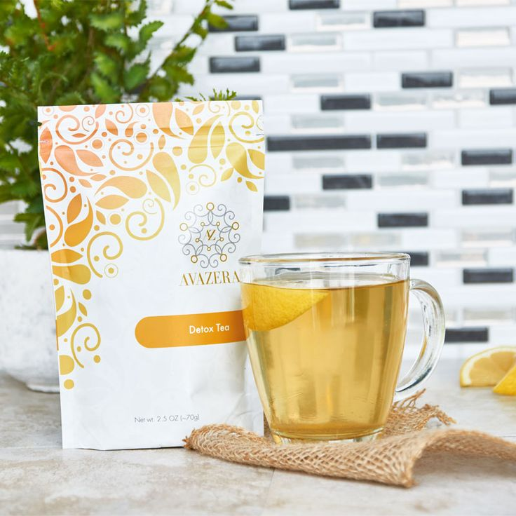 Get back on track this January with our Detox Tea! Made from organic feel-good ingredients such as green tea, ginger, lemongrass, and lemon myrtle. This wellness blend can help you feel refreshed, restored while helping usher in new beginnings!  #detox #tea #looseleaftea #teatox #teadrinkers #weightloss #teatime #greentea #tealover #ilovetea #organic #fairtrade #ginger #lemon #healthy #natural #health #healthspo #fitspo #skin #digestion #nausea #January #cleanse #nourish #newyear #gingertea