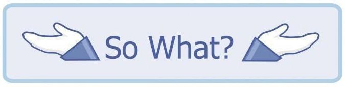 #Facebook buttons we need :-)