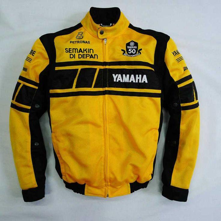 Vintage mens cool motocross motorcycle  jackets veste moto hommes chaqueta moto verano motorcycle jackets for men