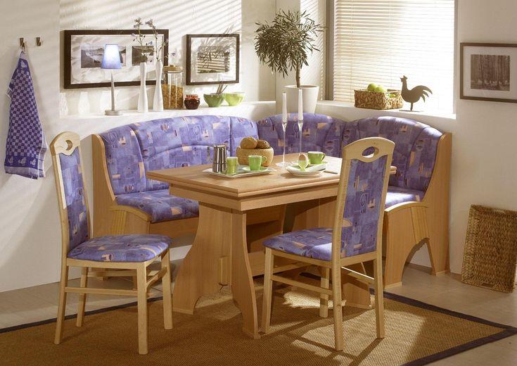 Purple Dining Room Ideas: Best 25+ Purple Dining Rooms Ideas On Pinterest